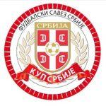 Против ОФК Бачке у шеснаестини финала Купа Србије