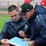 Крагујевчани потврдили класу у сусрету са Добановчанима